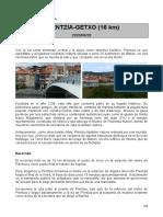 20200628 Plentzia-ALgorta Notas