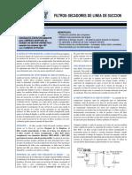 Instalación Porta filtro DCR.pdf