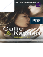 callie-et-kayden-tome-2.pdf