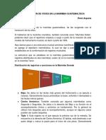 ORGANIZACIÓN DE VOCES EN LA MARIMBA GUATEMALTECA_7ae84f217a81ac083d55b74f8eecd7e5