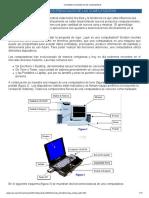 Conceptos esenciales de las computadoras.pdf