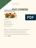 E-Book - Metabolic Cooking.pdf