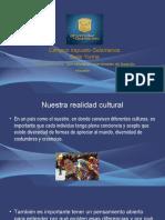 ETICA  inter-como desarrollo - copia (3)