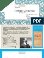 EL HOMBRE MEDIOCRE_TRABAJO FINAL (3)