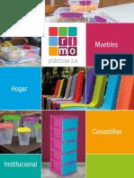 catalogo-rimo-envases