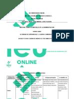Actividad de Aprendizaje 1. Cuadro Comparativo ADMINISTRACION.docx