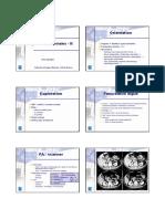 14 Dig Urgences DES 2009.pdf