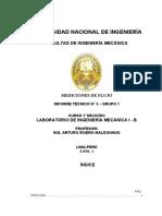 Informe 3 - rev1.docx