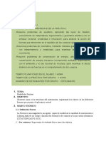 Practica dos Dinamometro digital 2
