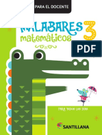 GD_Malabares_3.pdf