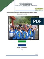 11804_parte-4-diagnosticoNIMAIMA.pdf
