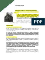 CONTENIDO ADAM SMITH (1)