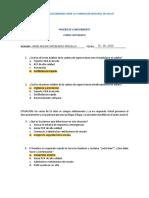 2 EXAMEN SOPORTE VITAL BASICO BLS.pdf