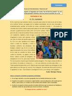 Primaria_Texticón 13_El tío Juanico (2)-convertido.pdf
