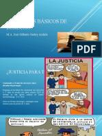 Clase 3 - Conceptos Derecho.pptx