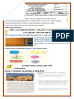 GUIA 7P 3 GRADO OCTAVO MATEMATICA 2020