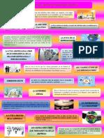INFOGRAFÍA ENTREGA FINAL.pdf