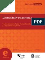 1283-3-4158-1-10-20191226.pdf