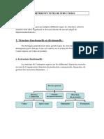 differents_types_de_structures.pdf