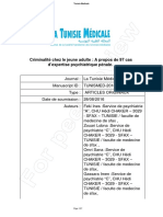 TUNISMED-2016-0499