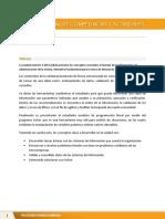 Guia actividades U3.pdf