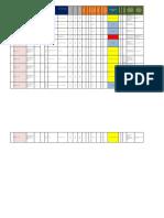 Matriz de Riesgo LAFAYETTE (1)-páginas-eliminadas_organized.pdf