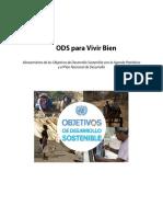 ODS-para-Vivir-Bien