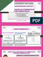 ACTIVIDADES COMPLEMENTARIAS -UGEL SATIPO - Rode Huillca - Carlos Sanches - Victor Bastidas.pptx.pdf