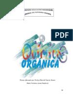 Folleto-de-química-VI-unidad-Evelyn-y-Verónica-1.pdf