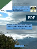INFORME-TECNICO-CLIMATOLOGICO 27-10-2018-1
