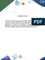 calculo diferencial 2