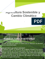 Exp. Producción Agricola (1)