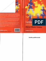 Familiaypolticasocial.pdf