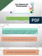 Los signos de puntuación 8.pptx