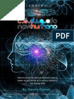 planner-codigo-novo-huano-dna-da-cocriacaopdf.pdf