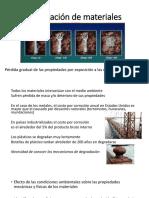 Degradación de Materiales.pdf