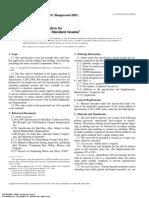 Astm_a322___2001_.pdf