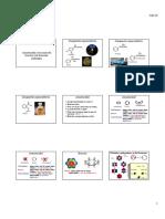 PPT_CAP07.pdf