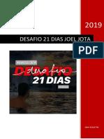 DESAFIO 21 DIAS JOEL JOTA.pdf