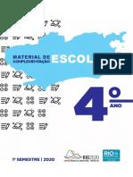 4º ANO - MCE - 18-03.pdf