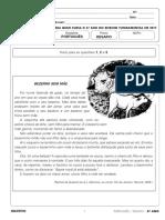 Resolucao_Desafio_5ano_Fund2_Portugues_260817.pdf