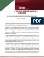 Dialnet-ElModeloSocialDeDiscapacidadYSuConcepcionComoCuest-6549696