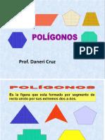 poligonos 8vo.pptx