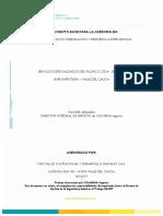 PLAN DE PREVENCION, PREPARACION Y RESPUESTA A EMERGENCIA- SERVICIOS ESPECIALIZADOS DEL PACIFICO LTDA - SERVIPAT_1.pdf