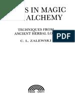 1-36.pdf