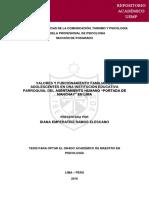 RAMOS_ED.pdf
