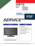 N59E LE46A856S.pdf