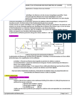 photometriedeflamme.pdf