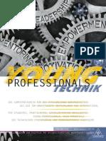 096-483_KYP_Technik_WS-17_18.pdf