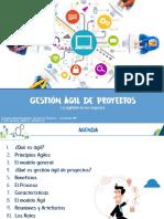 agileprojectmanagement-170301141659